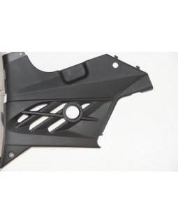 Original right engine protective cover for KYMCO MXU 500