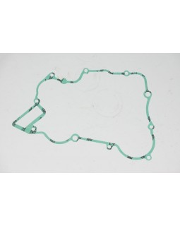 Original clutch cover gasket for motorcycle KTM SX, EXC 125, 200