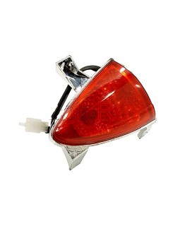 Rear lamp right for ATV 110