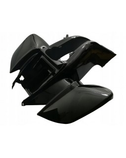 Front body for ATV Blade Fox, Eagle 150, 200, 250