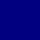 Blue +500.00 р.