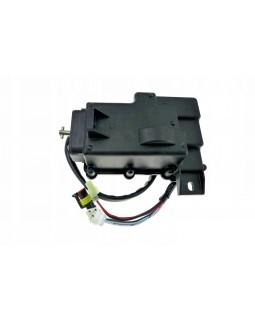 Original front-wheel drive activation unit for ATV LUCKY STAR ACCESS LS, AX, AMX 600, 650, 700, 750, 800
