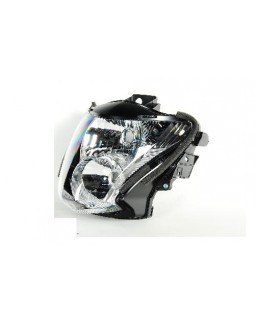 Original front headlight for Honda CB 600 F Hornet motorcycle