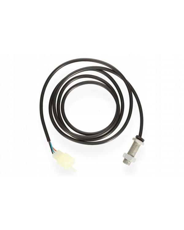 Original speed sensor for ATV LINHAI 150, 200