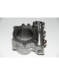 Original cylinder for KYMCO ATV MXU 500, 550