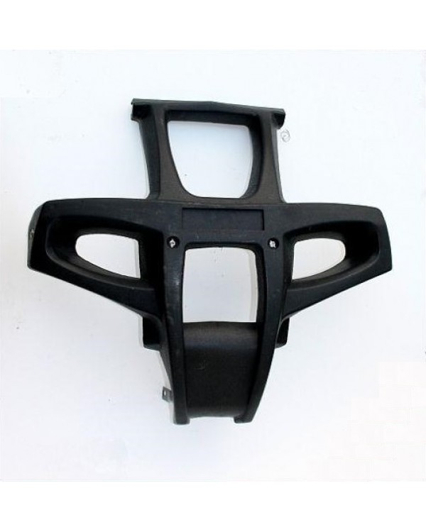 Front bumper for ATV 150, 200 F HUMMER
