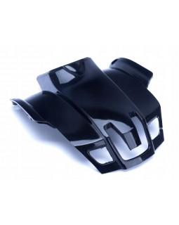 Original plastic hood for ATV XM 110