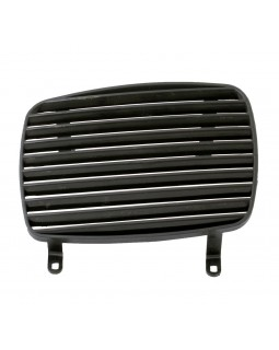 Original cover grille right for BASHAN ATV BS250S-5 with reducer