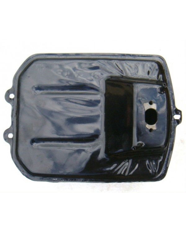 Original fuel tank for ATV Bashan 200