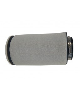 Air filter for ATV LINHAI 260, 300