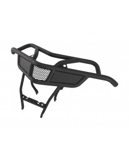 Original front bumper for ATV YAMAHA GRIZZLY 700