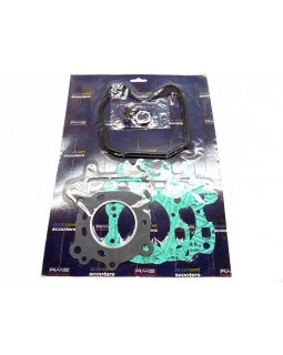 Gasket set engine for scooter APRILIA LEONARDO 125
