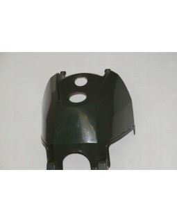 Original fuel tank housing for ATV KYMCO MXU 400