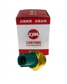 Original fan switch sensor for ATV SYM QUADRAIDER 600