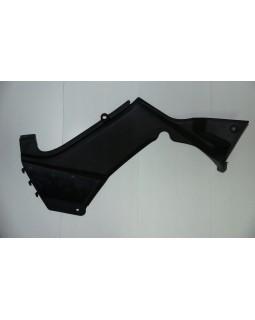 Оригинальная боковая правая защита двигателя для ATV KYMCO MXU 250, 300