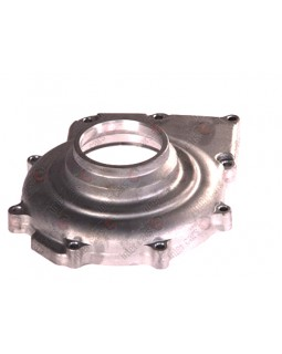 The bearing housing gear box for UTV, ATV HISUN 500, 700