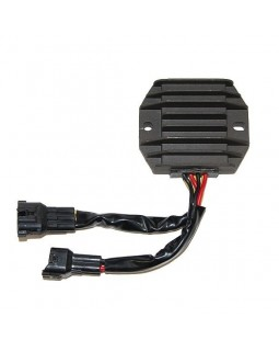 Original voltage regulator for ATV POLARIS 450, 500, 525