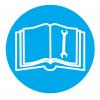 Catalogues and Manuals