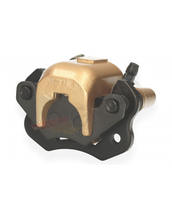 Caliper front left for ATVs 150, 200, 250