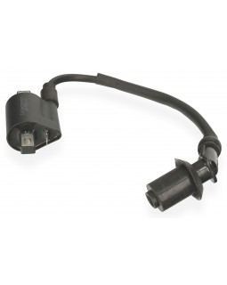 Original ignition coil for ATV KEEWAY 150