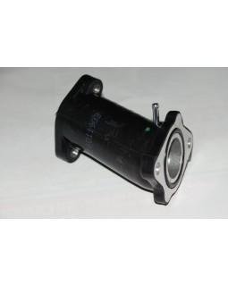 The original intake tube for ATV KYMCO MXU, MXER 150