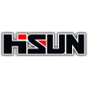 Hisun ATV and UTV