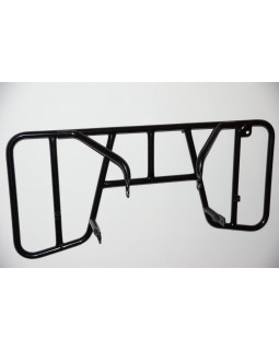 Original rear rack for ATV KYMCO MXU 250, 300