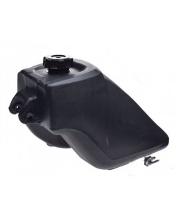 Fuel tank for ATV brands ATV 110, 125, 150, 200 universal