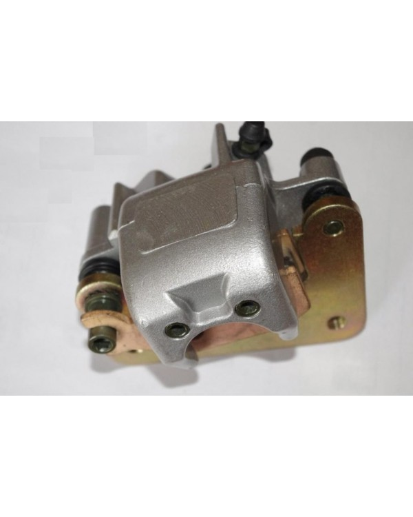 Rear brake caliper assy for ATV YAMAHA WOLVERINE 450