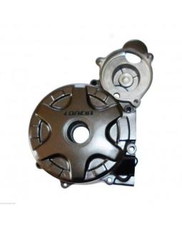Cover housing magneto ATV 250 LONCIN engine LC170FMM