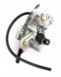 Carburetor for ATV XS 110 series DOG