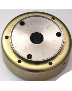 The original bell magneto for ATV KYMCO MXU, KXR 250