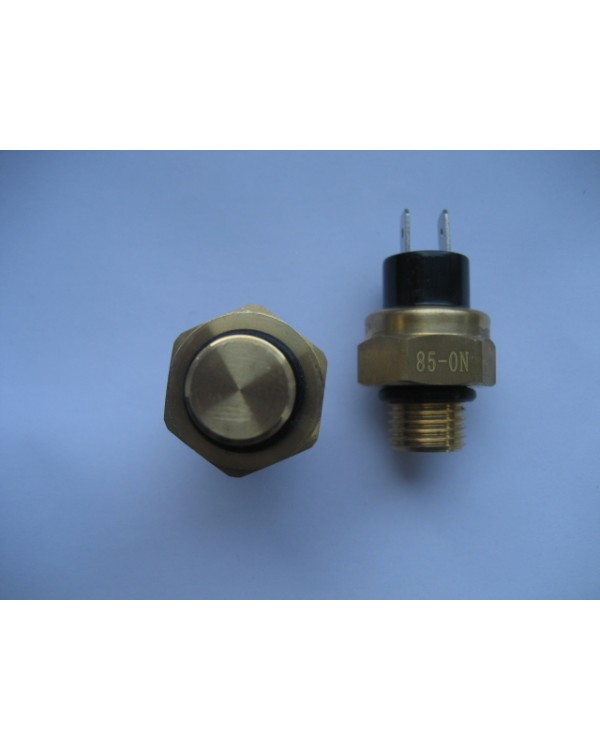 The fan sensor (thermostat) for CFMOTOR 500