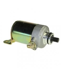 Electric starter for Aprilia Leonardo, Scarabeo 125 scooters
