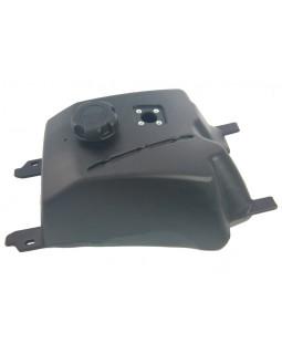 Fuel tank cap for ATV LINHAI 260, 300