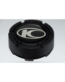 Original hub cap for Kymco MXU 450, 465, 500, 550, 700 ATVs
