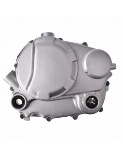Clutch Cover for ATV 250 with 169FMM engines