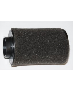 Original air filter for ATV KYMCO MXU 500
