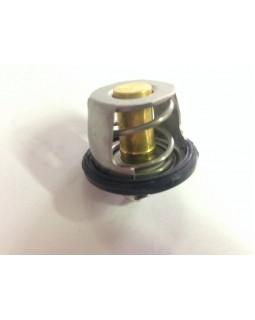 Original thermostat for ATV KYMCO KXR, MAXXER, MXU 250, 300