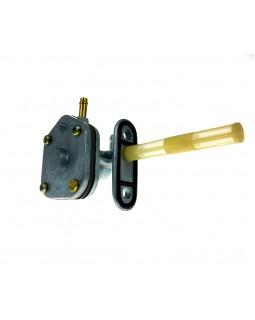 Original fuel tap for ATV LUCKY STAR ACCESS SP 250, 300, 400