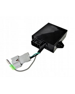 Original CDI ignition module for ATV LINHAI 300R