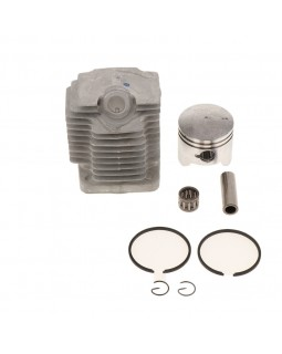 Kit cylinder piston group for ATV MINI 47, 49