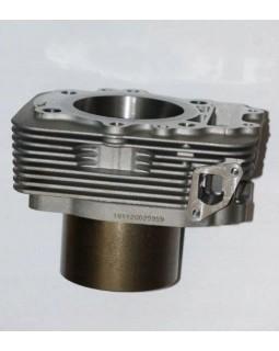 Original cylinder for ATV KYMCO MXU, MAXXER 400