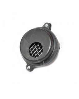 Original air filter for ATV FUXIN 125