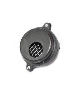 Original air filter for ATV FUXIN 125