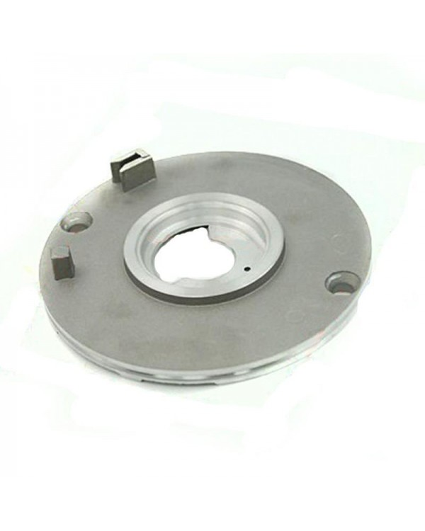 Left cover shaft oil seal for ATV 110