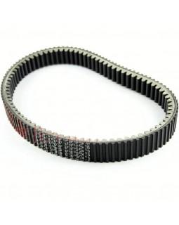 Original CVT drive belt for ATV LONCIN LX500ST