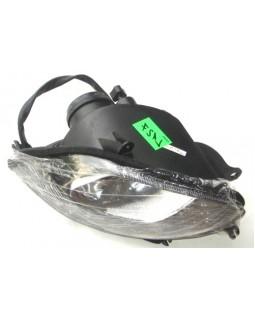 Original front right head light headlight for ATV LINHAI 260, 300