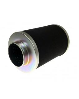 Original air filter for ATV SYM LANDER 250, 300