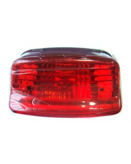 Rear lamp (stop signal) for ATV 150, 200, 250 universal